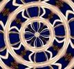 50 Kaleidoscope Patterns Set 3 Pack 2