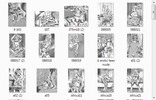 Thumbnail 90 Chrome Nudes 2011