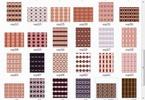Thumbnail 56 Patterns