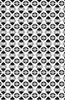 Thumbnail 28 Black and White Patterns