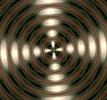 Thumbnail 50 Kaleidoscope Patterns Set 4 Pack 10