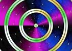 Thumbnail 50 Kaleidoscope Patterns Set 6 Pack 10