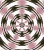 50 Kaleidoscope Patterns Set 6 Pack 3