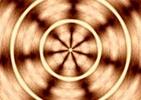 Thumbnail 50 Kaleidoscope Patterns Set 6 Pack 4