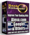 Alexa Rank Enhancer(900 Proxy Servers Checked June 05 2011)
