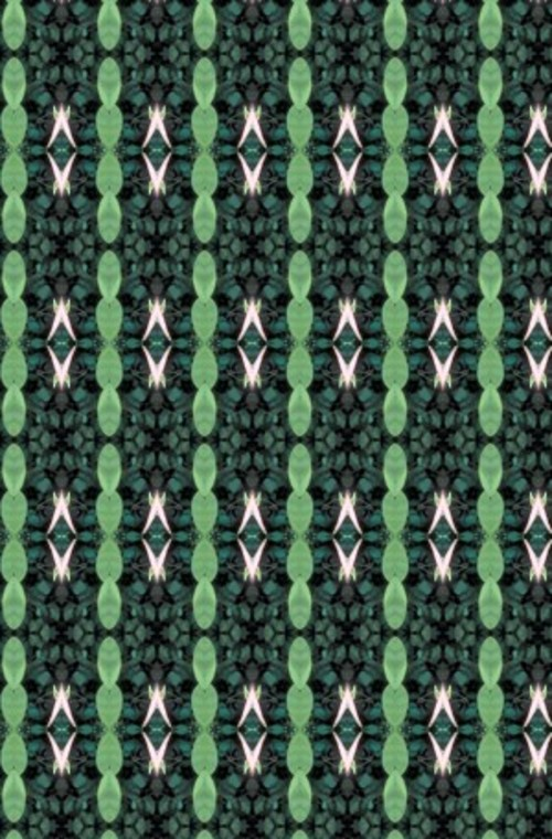 Product picture 50 Patterns Set 1 Pack 7